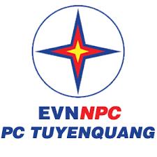 Khách hàng Evn Tuyên Quang