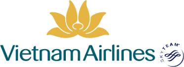 Khách hàng Viet Nam Airlines