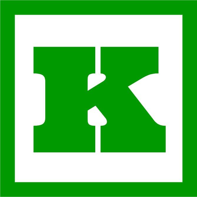KC&T jsc.,