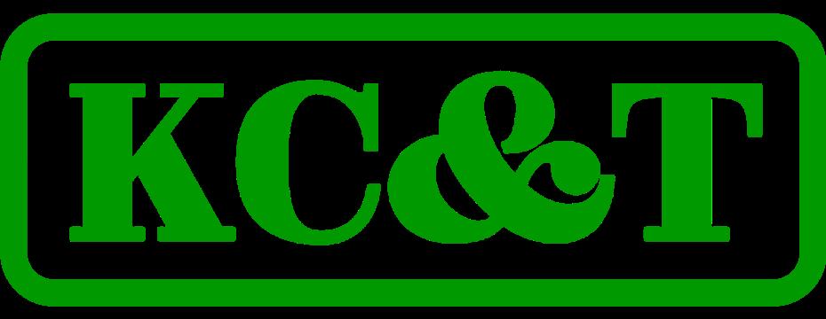 Công ty Cổ phần Công nghệ - Thương Mại KC&T
